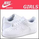 Nike-314192-117-a