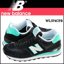Nb-wl574cpr-a