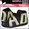 アディダス オリジナルス adidas Originals スニーカー ジェレミースコット Jeremy Scott JS LETTERS GOLD M18990 メンズ レディース 靴 ブラック