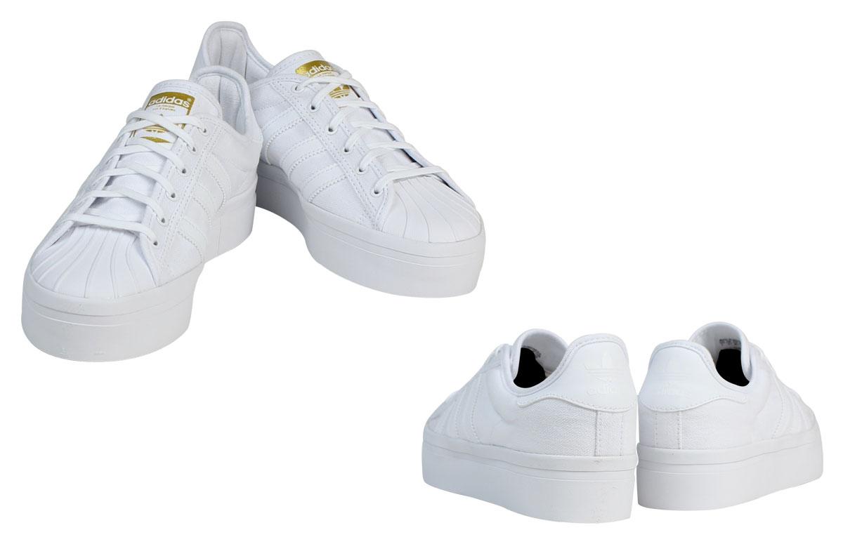 Adidas Superstar Palmer