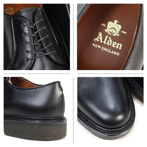 オールデンALDEN楽天最安値送料無料激安正規通販靴ブーツシューズ