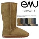Emu-111006-w10001-a