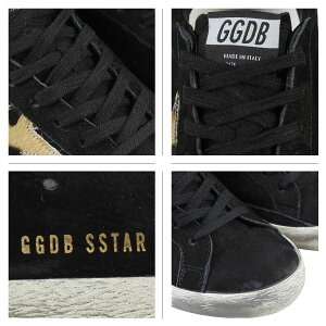 ������ǥ󥰡���GoldenGoose��󥺥�ǥ�����SUPERSTAR���ˡ����������ѡ�������MADEINITALYG27U590A17�֥�å�[11/21������]��P2�ۡڥ��ꥹ�ޥ���
