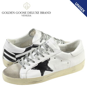������ǥ󥰡���GoldenGoose��ŷ�ǰ�������̵������������η����塼�����ˡ�����ITALY�����ꥢ