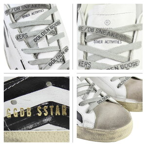 ������ǥ󥰡���GoldenGoose��󥺥�ǥ�����SUPERSTAR���ˡ����������ѡ�������MADEINITALYGCOU590K1�ۥ磻��[11/21������]��P2�ۡڥ��ꥹ�ޥ���