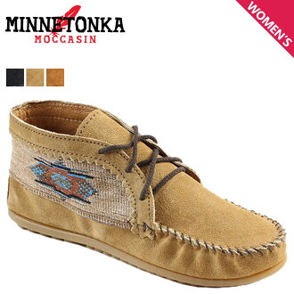 «Booking products» «11 / 6 days will be in stock» Minnetonka MINNETONKA El Paso ankle Bootie El Paso Ankle Bootie suede women's suede