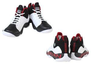 ナイキNIKE楽天最安値送料無料激安正規通販靴ブーツシューズスニーカーSBAIRJORDANDUNKエアーフォース1AIRFORCE1ランニングシューズ