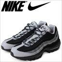 Nike-749766-005-a