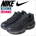 Nike-807443-001-a