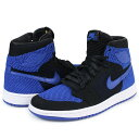 NIKE AIR JORDAN 1 RETRO HI FLY...
