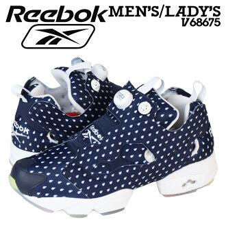 1 554,724-603 1 nike NIKE AIR JORDAN MID sneakers Air Jordan mid leather men Air Jordan ★★
