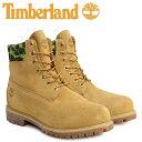 [SOLD OUT]ティンバーランド timberland 6インチ プレミアム ブーツ メンズ 6INCHI 6-INCH PREMIUM WATERPLOO...
