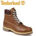 Timberland ティンバーランド 6INCHI 6インチ プレミアム ブーツ 6-INCH PREMIUM WATERPROOF BOOTS A17LP ...