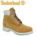 Timberland ティンバーランド 6INCHI 6インチ プレミアム ブーツ 6-INCH PREMIUM WATERPROOF BOOTS A17UV ...