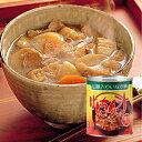 鶏肉入り けんちん汁(820g)