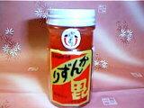 香辛料 かんずり57g(寒作里)