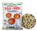 玉ねぎ一発肥料 2kg【10月中旬以降発送】