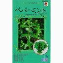 【10袋で メール便 送料無料!】おなじみのハッカ!需要は世界一の芳香植物!