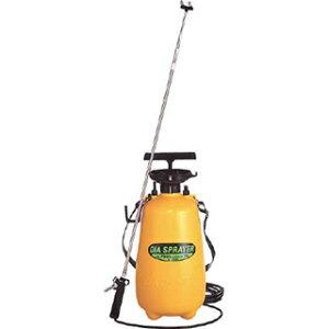 フルプラ ダイヤスプレープレッシャー式噴霧器12L 7800