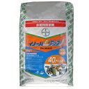 農薬 除草剤 【イノーバDXアップ 4kg】