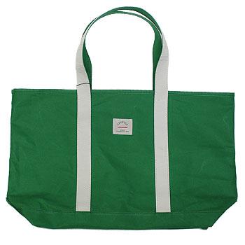 【ポイント20倍】【エフィレボル/.efilevol】トートバッグ Tote Bag(ベーシックプロダクト/BASIC PRODUCTS)【送料無料】【p20】