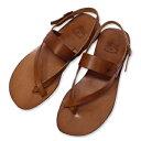 【イルビゾンテ/IL BISONTE靴サンダル】バックストラップトングサンダル(レディース) [No_5452300660]【送料無料】