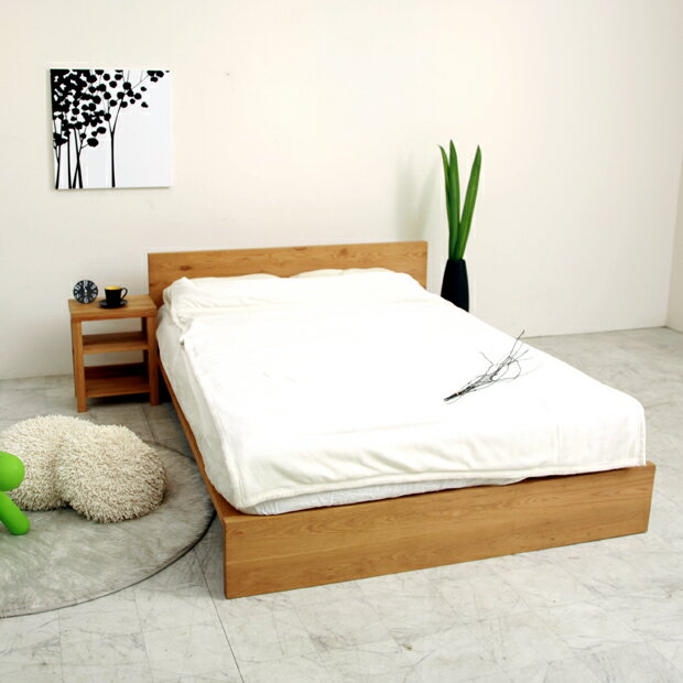 N lesse bed d mo 01