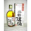 熊野梅酒 720ml 14度 [プラム食品 和歌山県 梅酒]