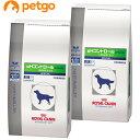 【2袋セット】ロイヤルカナン 食事療法食 犬用 pHコントロール スペシャル ドライ 3kg【あす楽】