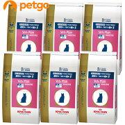 ロイヤルカナン ベッツプラン 猫用 フィーメールケア 2kg×6袋【ケース販売】【あす楽】