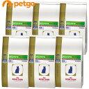 ロイヤルカナン 食事療法食 猫用 pHコントロール オルファクトリー ドライ 2kg×6袋【ケース販売】【あす楽】