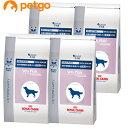【4袋セット】ロイヤルカナン ベッツプラン 犬用 スキンケアプラス ジュニア 1kg【あす楽】