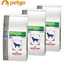 【3袋セット】ロイヤルカナン 食事療法食 犬用 pHコントロール スペシャル ドライ 3kg【あす楽】