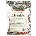 36%カカオ ノンシュガー クーベルチュール ミルクチョコレート1kg [常温]便でお届け10個まで1配送でお届け