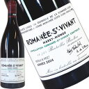 DRC ロマネ サンヴィヴァン 2004 ドメーヌ ド ラ ロマネ コンティ