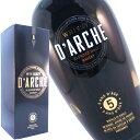 ウィスキー ダルシュ 5年 700ml(Whisky d'Arche 5 ans D'age 43°)