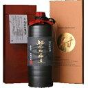 超不阿羅王(チョウファラオ) TF-50 【720ML】 芋焼酎40度 [宮崎県] 王手門酒造 【送