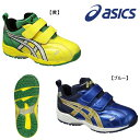 asics(アシックス) GD・BOMBERMINIMG(ONITSUKA TIGER 靴)(送料無料)(キッズ)
