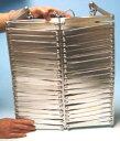 ORIRO 避難はしご 折りたたみ式 お手ごろ価格のスチール製 全長約6m 送料無料