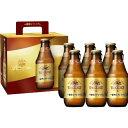 (北海道、沖縄、離島地域は除く。配送は佐川急便指定)【ビールギフト】「K-NPIA・一番搾りプレミア