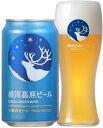 ギフトプレゼント母の日ビールクラフトビール銀河高原ビール小麦のビール350ml缶2ケース単位48本入り銀河高原ビール送料無料