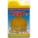 国華園 大菊液肥V 1kg