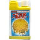 処分限定特価 国華園 大菊液肥V 300g
