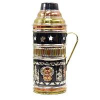 【シーシャ用品】ウインドカバー 風防 水タバコ shisha hookah シーシャ 温度調節 炭