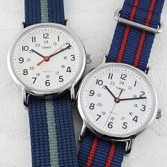 【大決算祭り】国内正規品 ペア腕時計 ボックス付き タイメックス 時計 ペアウォッチ ウィークエンダー T2N654T2N747 ビジネス 男女 ペアセット カップル ブランド 時計 誕生日 お祝い クリスマスプレゼント ギフト