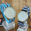 国内正規品 ペア腕時計 ボックス付き タイメックス 時計 ペアウォッチ ウィークエンダー フェアフィールド TW2P91000TW2P91900 ペアセット カップル 誕生日 お祝い プレゼント ギフト ブラックフライデー