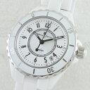 国内正規品 サルバトーレマーラ 時計 メンズ セラミック ホワイト SM15120-WHA ビジネス 男性 ブランド 時計 誕生日 お祝い プレゼント ギフト お洒落