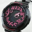 国内正規品 カシオ ベビーG 時計 レディース 腕時計 ネオンダイヤルシリーズ ブラック BGA-130-1BJF ビジネス 女性 ブランド プレゼント【楽ギフ_包装】【はこぽす対応商品】【02P01Oct16 】
