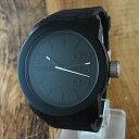 ディーゼル 時計 メンズ レディース ユニセックス フランチ...