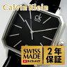 Calvin Klein カルバンクライン 腕時計 メンズ コンセプト K1U21107 人気 ビジネス 男性 ブランド 時計 プレゼント【楽ギフ_包装】【はこぽす対応商品】【コンビニ受取対応商品】【02P23Apr16】
